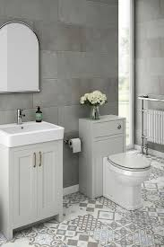 The 15 Reasons Tourists Love Grey Bathroom | grey bathroom is free HD  wallpaper. This wallpaper was upload at October 15, 2017 upload by admin in  Bathroom ...