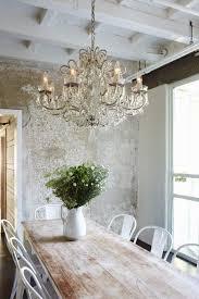 Kronleuchter Wohnzimmer Genial Stilmix Country Meets Modern
