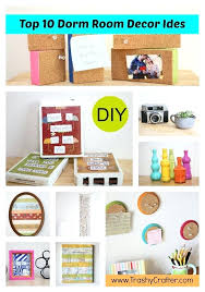 diy projects for bedroom easy house decor stunning top ten dorm room ideas and diy projects with cool diy projects easy