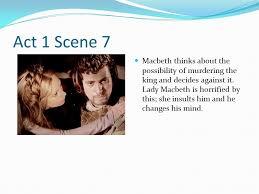 macbeth act scene essay macbeth act scene essay conflict essay act scene macbeth essay macbeth act scene essay conflict essay act scene macbeth essay