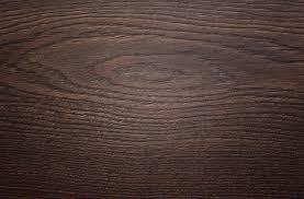 dark hardwood texture. Dark Wooden Texture Vinyl Wall Mural - Textures Dark Hardwood