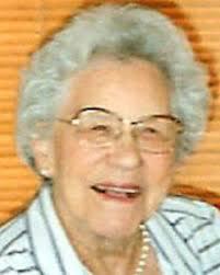 Jeanne Fink | Obituary | Ottawa Citizen