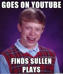 Sullen - Meme on Imgur via Relatably.com