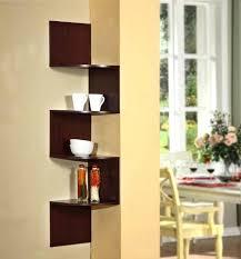 corner storage units living room. Corner Shelf Furniture Shelves Storage Units Living Room T