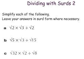 number | Maths Teaching