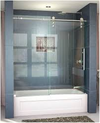clean glass shower doors how to clean mildew off shower doors cleaning glass shower doors white