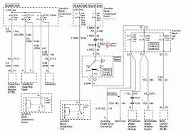 wire diagram for radio 80 monte carlo wire diagram for radio 80 1998 monte carlo wiring schematic 1998 home wiring diagrams