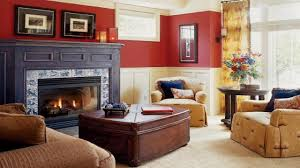 Interior Color Schemes For Living Rooms Country Living Room Color Schemes That Wow Youtube