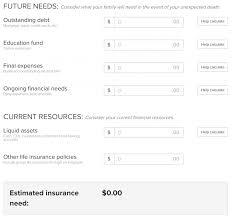 nationwide life insurance