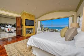 Malibu Bedroom Furniture Magnificent Malibu Ocean Masterpiece Andrea Yates