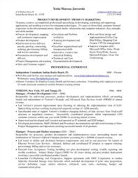 Product Management Resume Development Resume Sample Product Management Resume About 89