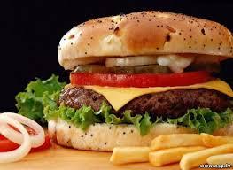Самые вредные продукты питания ТОП самых опасных для здоровья  Самые вредные продукты питания ТОП самых опасных для здоровья продуктов Вредная пища еда