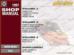 similiar yamaha waverunner manual keywords likewise jet ski yamaha waverunner on 93 sea doo wiring diagram