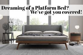 Modern <b>Metal FULL</b> Platform Bed <b>Frame</b> Wood Slats <b>Steel</b> Low ...