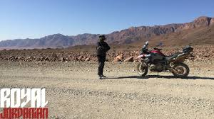 Is the <b>BMW R1200GS</b> the best <b>adventure</b> bike in the world? - YouTube