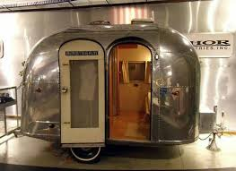 Small Picture Best 25 Mini camper ideas on Pinterest Old school trailer Tiny