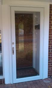 pella entry doors with sidelights. Pella Entry Doors Lowes F84X On Stylish Interior Designing Home Ideas With Sidelights