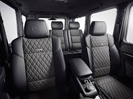 The seat comfort package includes. Mercedes G Class Interior Mercedes G Wagon Mercedes G Mercedes Suv