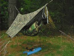 Adventure Gallery - Arrowhead Equipment & Arrowhead Equipment, Hammock camping, Tenkara, backpacking, hiking, sawyer,  dutch, Adamdwight.com