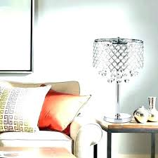 Crystal Table Lamps For Bedroom Crystal Side Table Lamps Side Tables Crystal  Side Table Lamps Bedroom