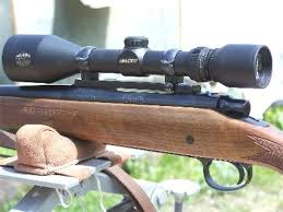 simmons whitetail classic scope. simmons whitetail classic scope s