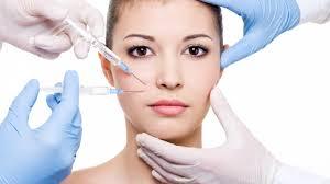 esthetische chirurgie