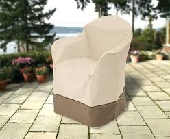plastic outdoor furniture covers best plastic outdoor furniture covers and covers outdoor patio furniture covers veranda