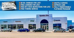 garden city jeep service. Find Your Next New Or Pre-Owned Vehicle In Long Island, NY At Garden City Jeep Chrysler Dodge Service Yelp