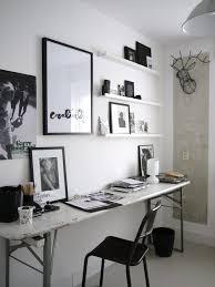 Small Picture Home Decor Design Best Picture Design Home Decor Home Interior
