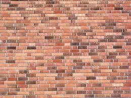 Small Picture Cartoon Brick Wallpaper wallpaperxycom Cartoon Pinterest