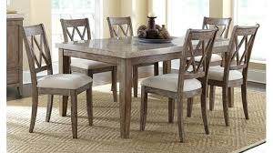marble top dining set marble top dining table home dining rooms dining tables marble top dining