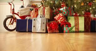 Christmas Shopping Online How To Get It All Wrapped Up