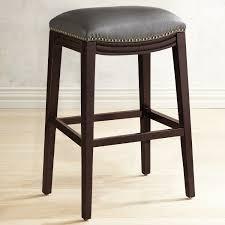 bar stools metal and wood. Bar Stools Counter Pier 1. 1 6 Metal And Wood