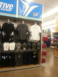 old navy clothing 801 w 15th st plano tx