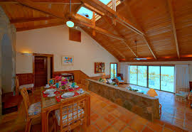 Image Exposed Beams Ceiling Decorating Ideas Track Lighting Vaulted Ceiling For Vaulted Spot Lights