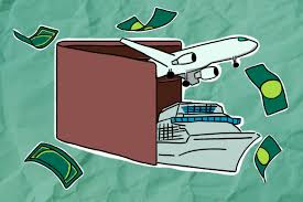 We see widely varying levels of cover, inclusions and exclusions. 7 Things You Must Know About Travel Insurance Los Angeles Times