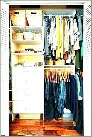 closet organizer best organizers ideas systems ikea bathrooms in central park wardrobe baskets