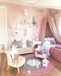 pink girls room – rngindia.info