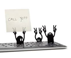 fun office desk accessories. plain fun desk accessories home photo details these gallerie we intended design inspiration office f