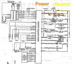 bohn zer evaporator wiring diagram wirdig in zer wiring diagram along daisy chain electrical wiring