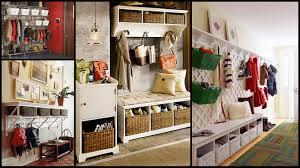 closet ideas for kids. Kids Closet Storage Ideas For