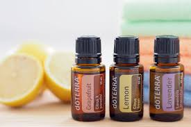 i have recently started broadening my range and use of essential oils and i am absolutely