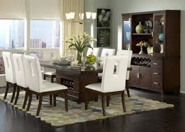 craigslist dining room chairs. Craigslist Dining Room Set Phoenix Cars And Trucks For Sale By Including Easy Table Inspiration Chairs D