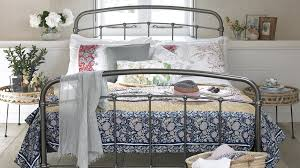small bedrooms furniture. Small Bedrooms Marks And Spencer Headboards Metal Frame Julian Bowen Victoria Double Cm Beautiful With Ikea Headboard Diamond Floor Standing Bedroom Furniture N
