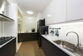 Kitchen And Bathroom Renovation Style Cool Inspiration Ideas