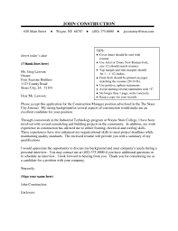 Charming Design Best Font For Cover Letter 8 Cover Letter And
