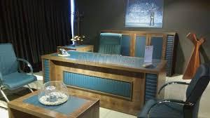 Pack fauteuil/ pack bureau/ table de réunion للبيع في أكادير في ...