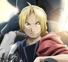 See more ideas about aesthetic anime, 90s anime, cartoon. Edward Elric Fullmetal Alchemist Wiki Fandom