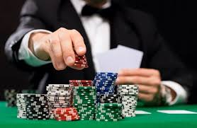 How to bet in poker: types of bets and tips | Easypppoker