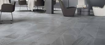 wonderful home interior appealing rectified porcelain tile in new tiles available a range of colours